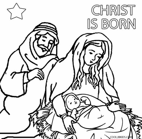 coloring nativity scene a mommy circus nativity coloring page coloring scene nativity