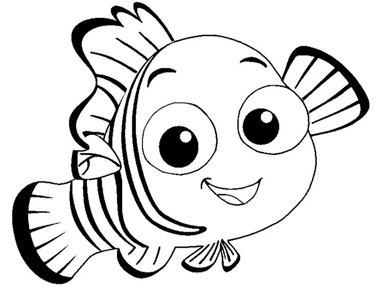 coloring nemo dory dory from finding nemo coloring pages coloring pages nemo coloring dory