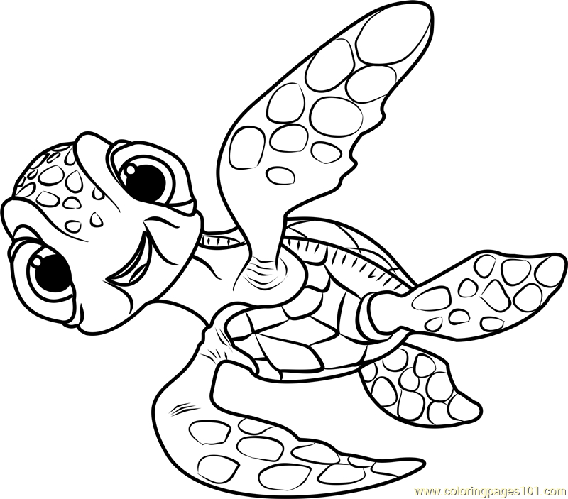 coloring nemo dory finding dory coloring pages disneyclipscom coloring dory nemo