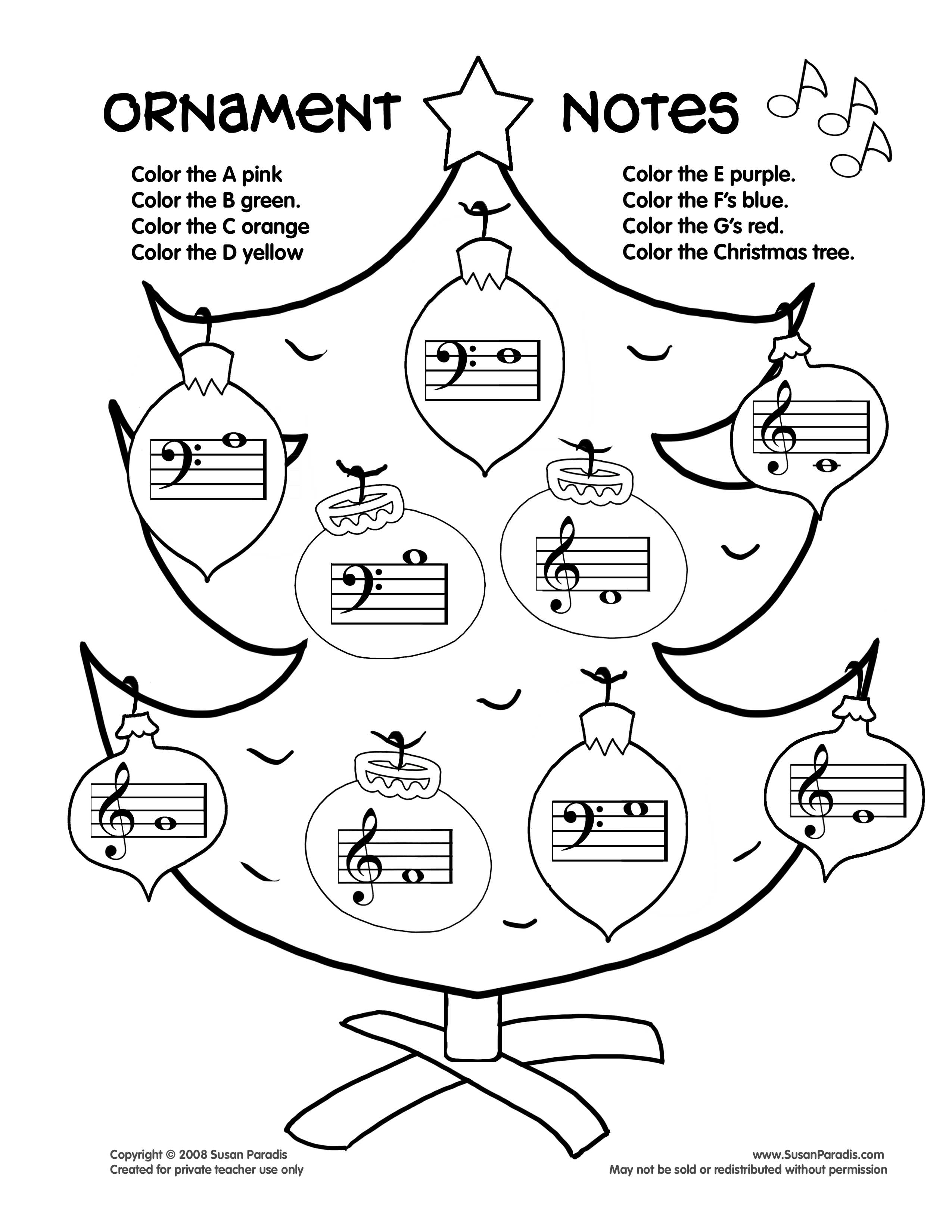 coloring notes free printable music notes coloring pages at getcolorings coloring notes