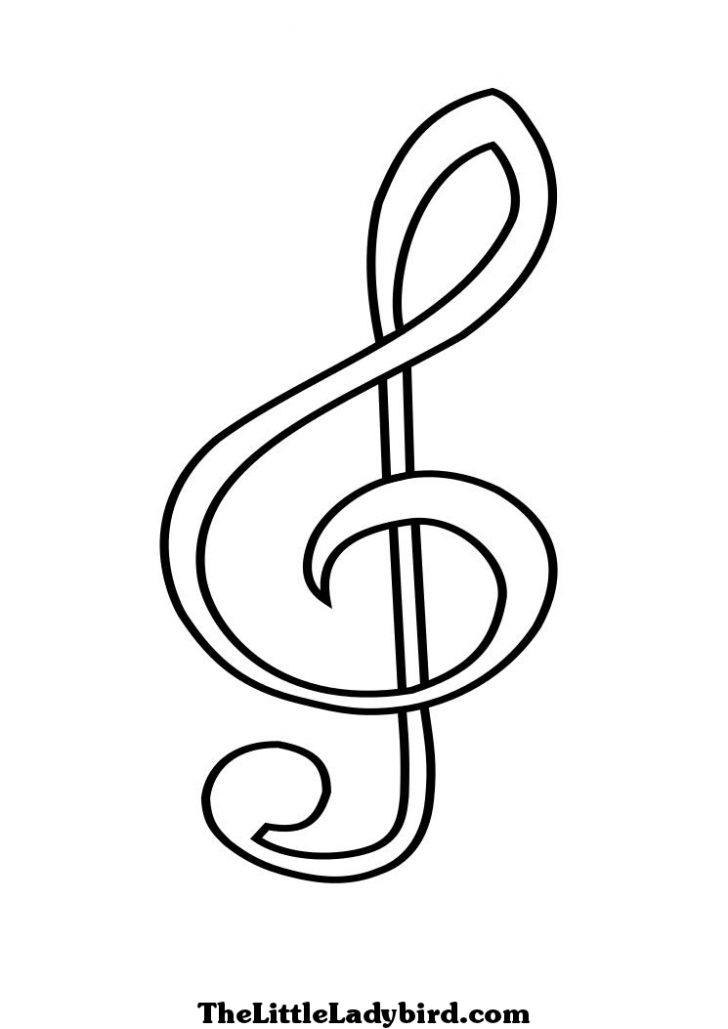 coloring notes free printable music notes coloring pages at getcolorings notes coloring