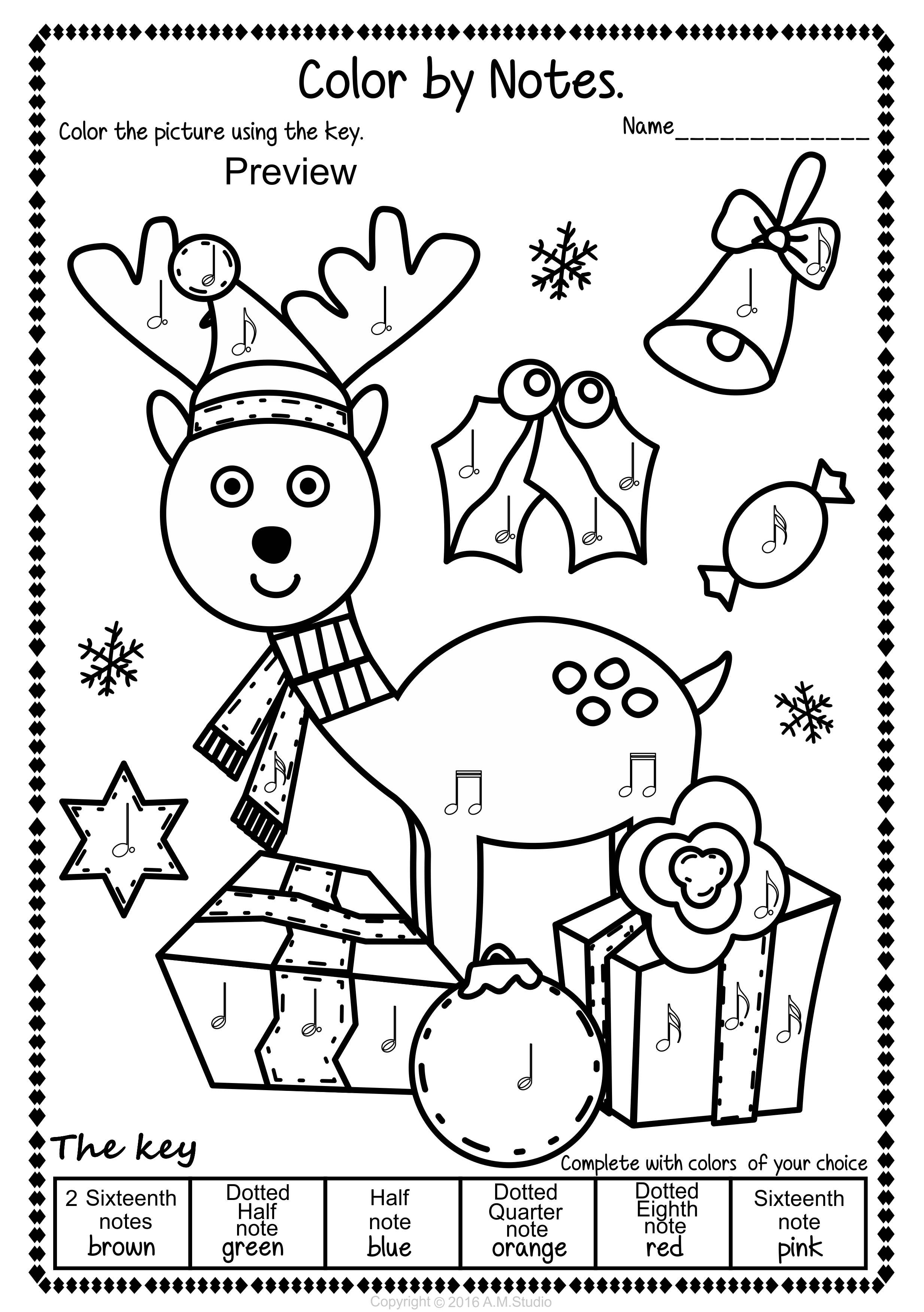 coloring notes free printable music notes coloring pages coloring notes