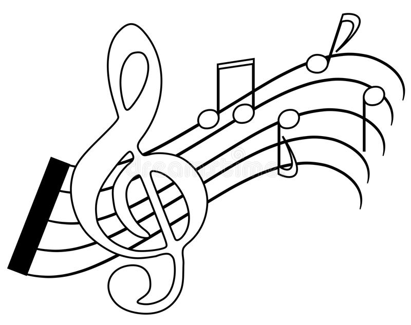 coloring notes music notes coloring pages getcoloringpagescom notes coloring