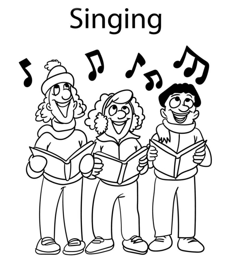 coloring notes top 10 free printable music notes coloring pages online notes coloring