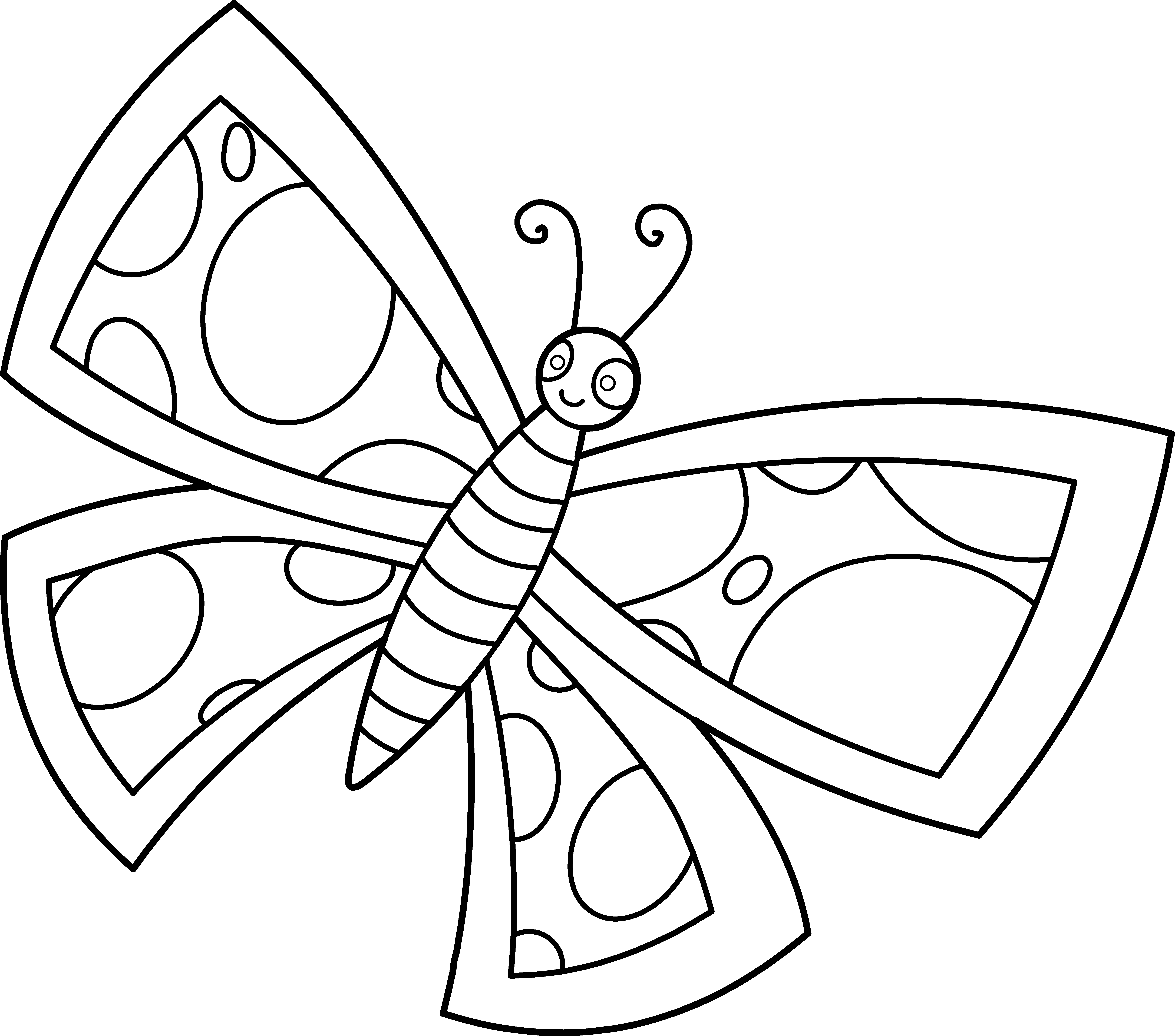 coloring outline butterfly butterfly for grade 2 butterfly coloring page butterfly coloring outline butterfly