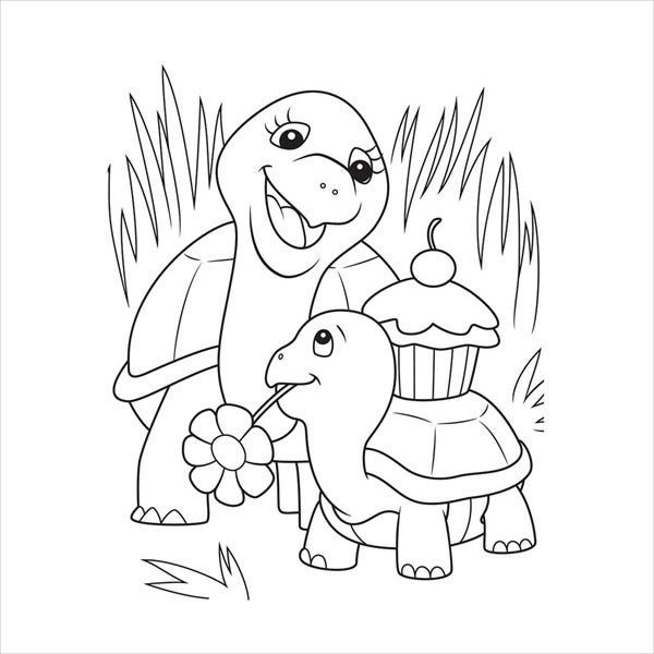 coloring outline for kids paw patrol coloring pages  best coloring pages for kids kids coloring for outline