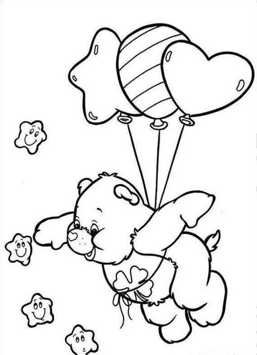coloring outline for kids printable astronaut coloring pages for kids cool2bkids kids outline coloring for