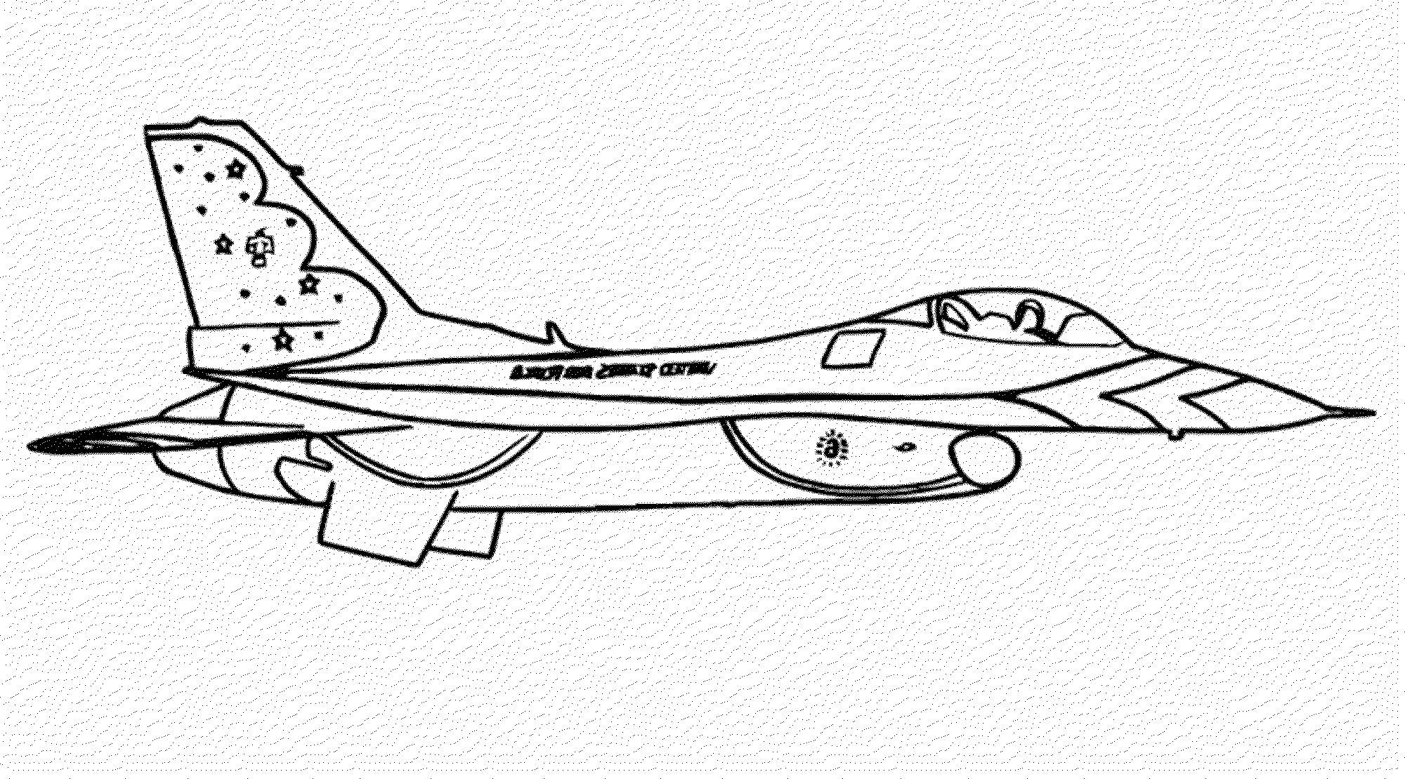 coloring page airplane 10 free airplane coloring pages for kids coloring page airplane