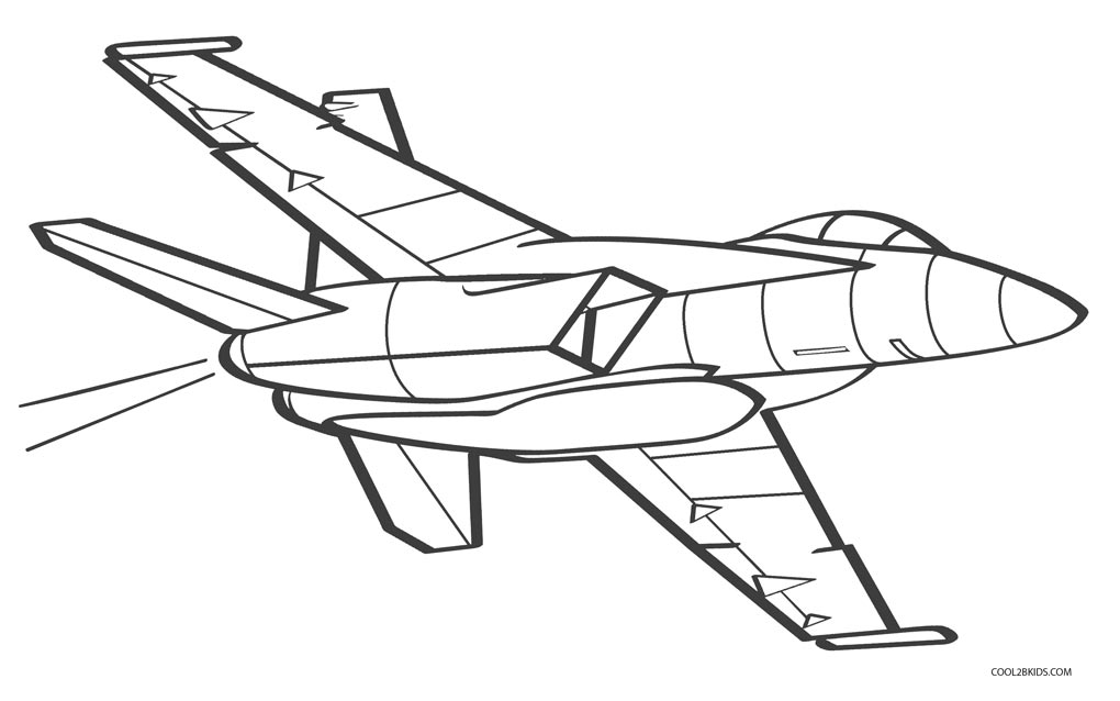 coloring page airplane coloring pages for kids airplane coloring pages page airplane coloring