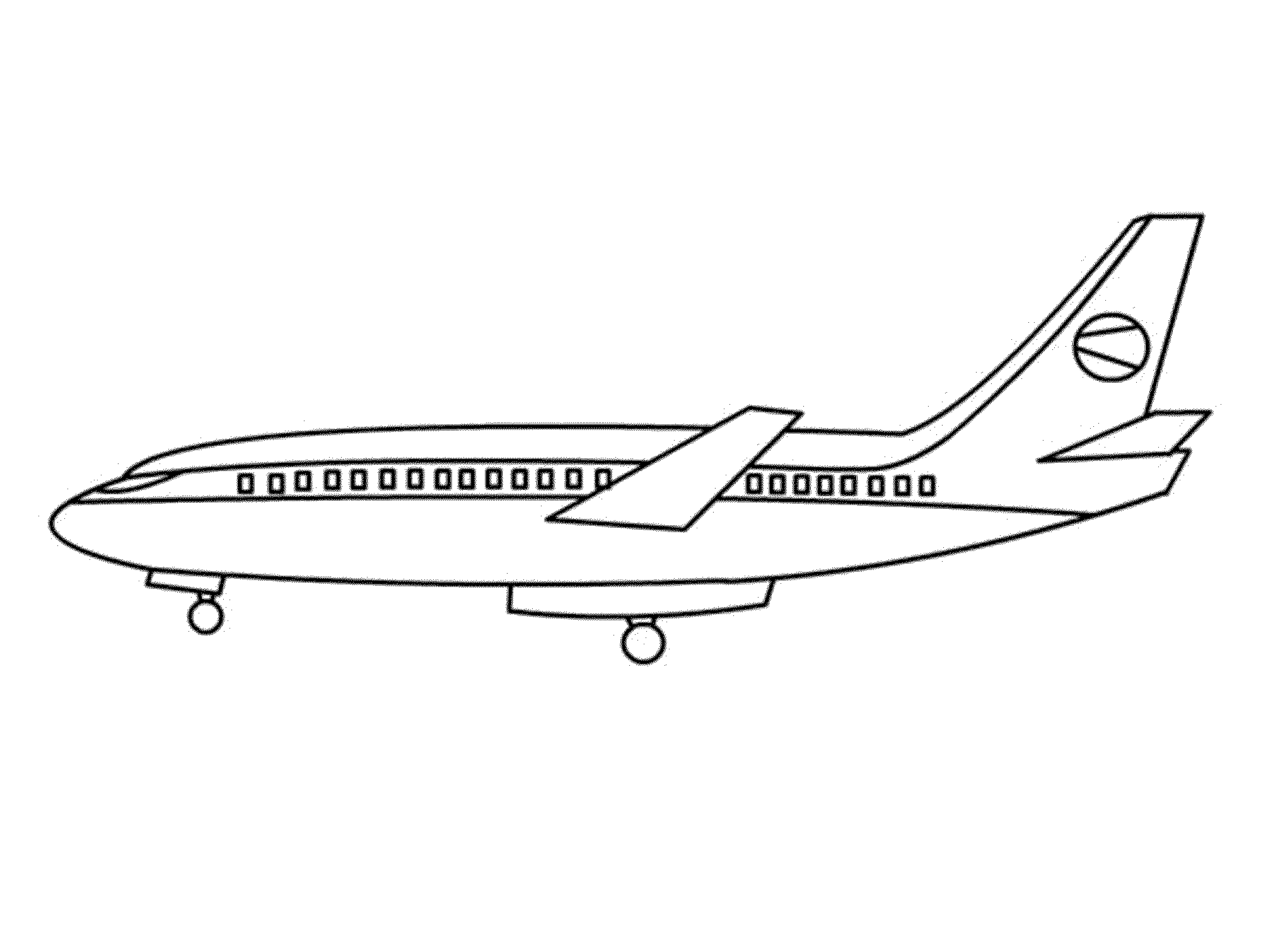coloring page airplane front airplane coloring page airplane coloring pages airplane page coloring