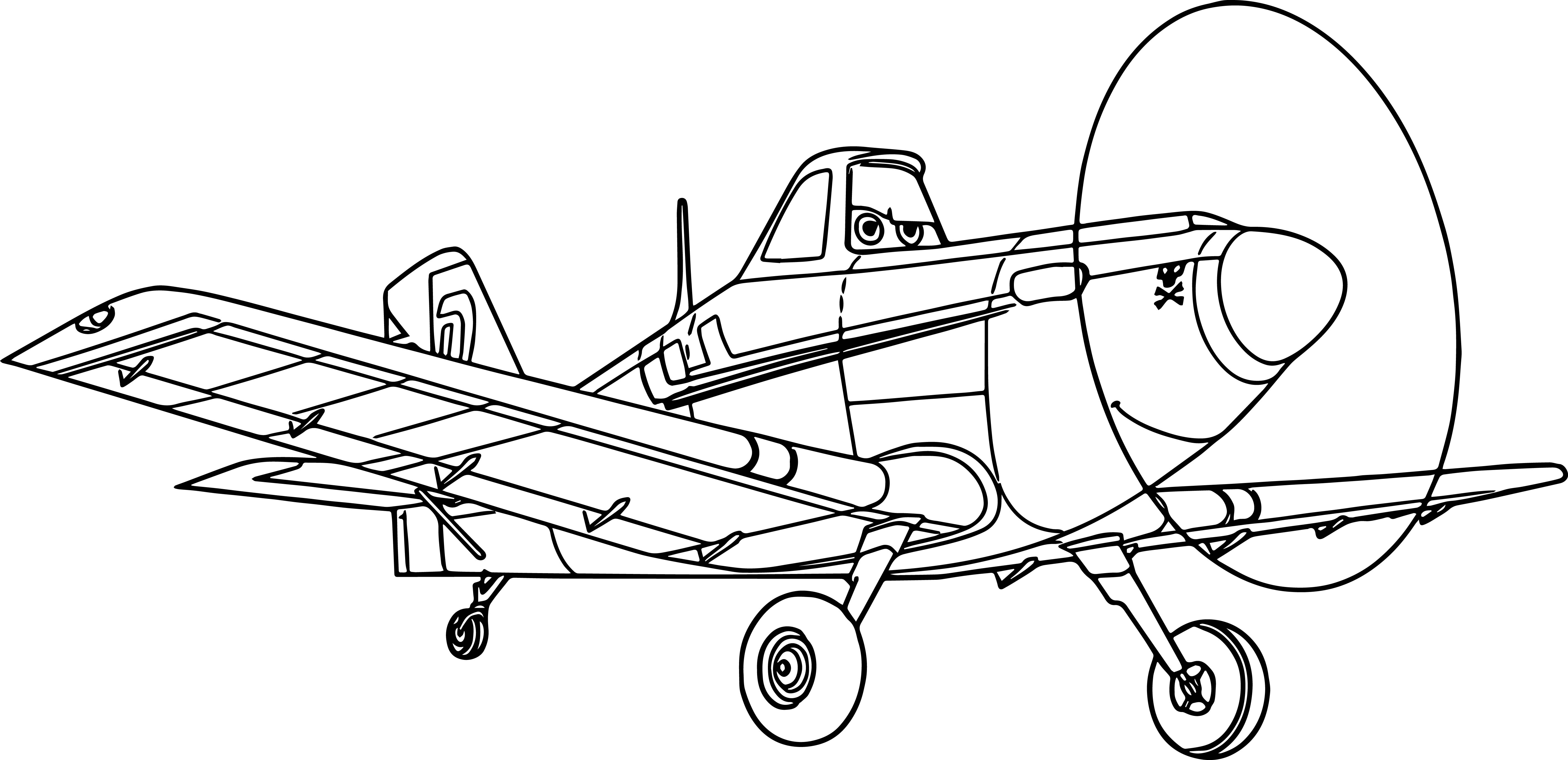 coloring page airplane print download the sophisticated transportation of coloring airplane page