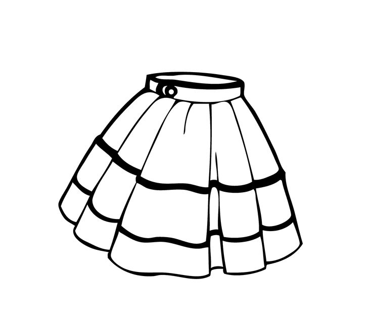 coloring page dress dress coloring pages to download and print for free coloring dress page