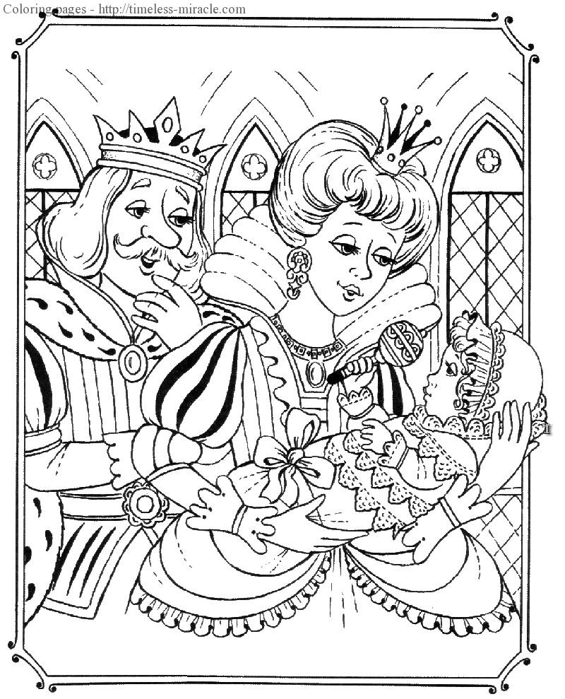 coloring page hard free coloring pages for adults printable hard to color page hard coloring
