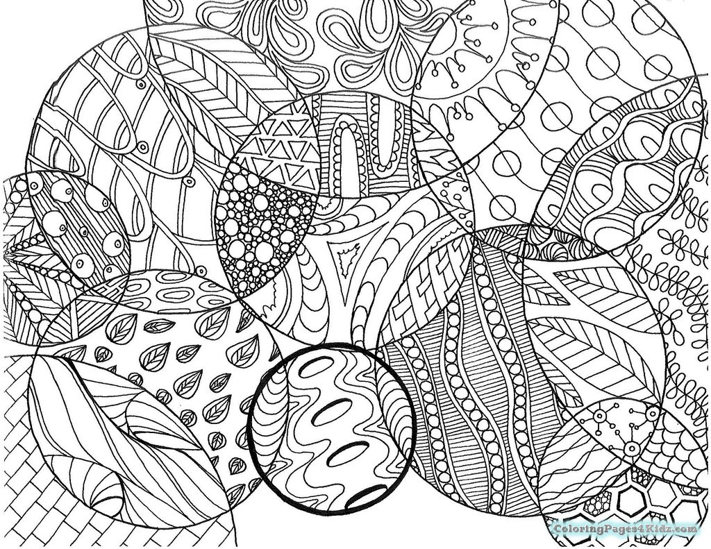 coloring page hard printable difficult coloring pages coloring home page hard coloring
