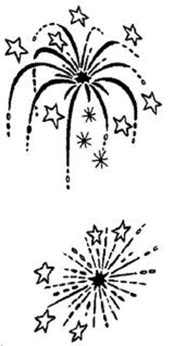 coloring page of fireworks firework coloring pages printable free coloring sheets page fireworks of coloring