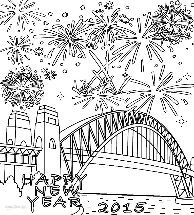 coloring page of fireworks fireworks coloring pages coloring pages for kids of page fireworks coloring