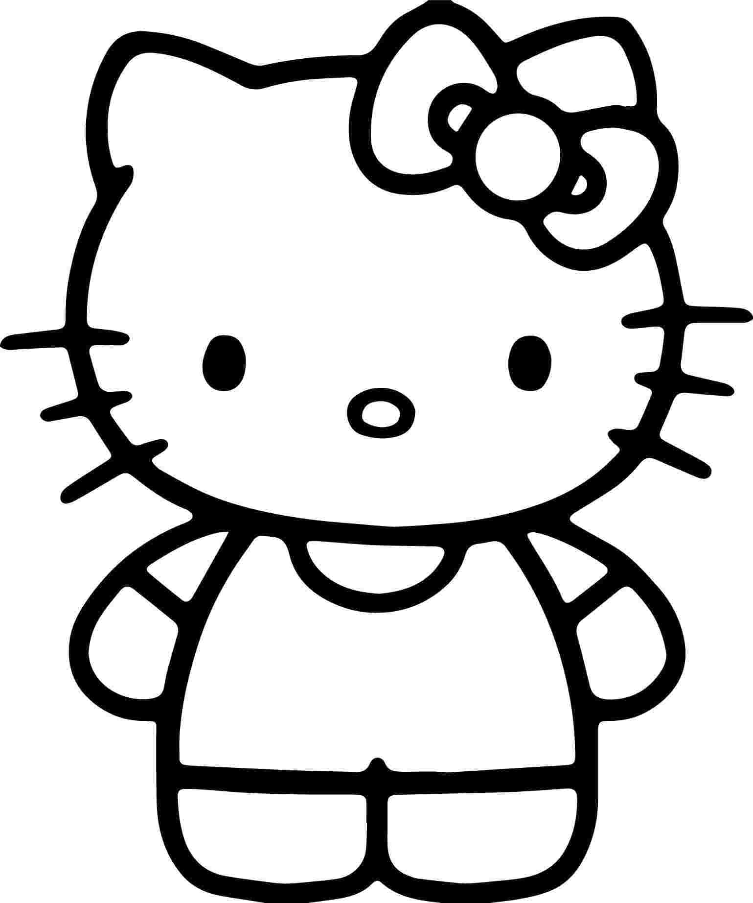 coloring pages 2 year olds printable coloring pages 10 year olds free download on clipartmag pages olds year coloring printable 2
