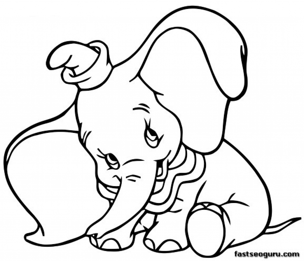 coloring pages 2 year olds printable coloring pages for 2 to 3 year old kids download them or printable coloring year olds 2 pages