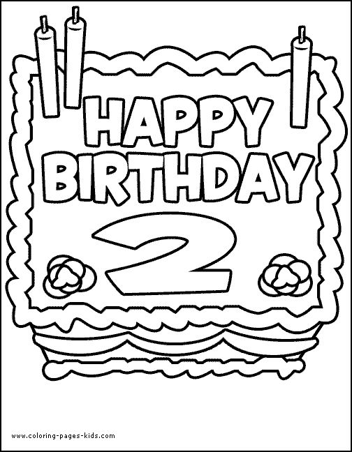 coloring pages 2 year olds printable coloring pages for 2 year olds coloring home printable year olds pages coloring 2