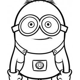 coloring pages 2 year olds printable coloring pages for 5 year olds free download on clipartmag printable coloring 2 olds year pages
