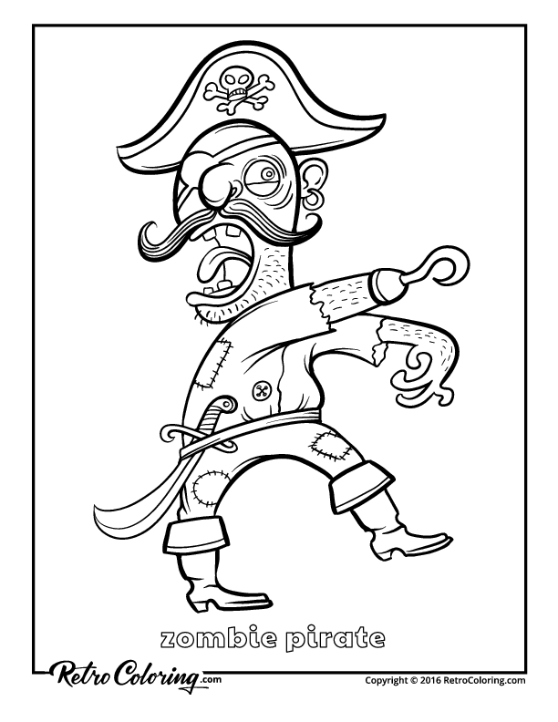 coloring pages 2 year olds printable coloring pages for two year olds top coloring pages olds 2 coloring printable year pages