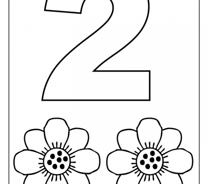 coloring pages 2 year olds printable free download coloring books for 2 year olds coloring pages year pages olds 2 printable coloring