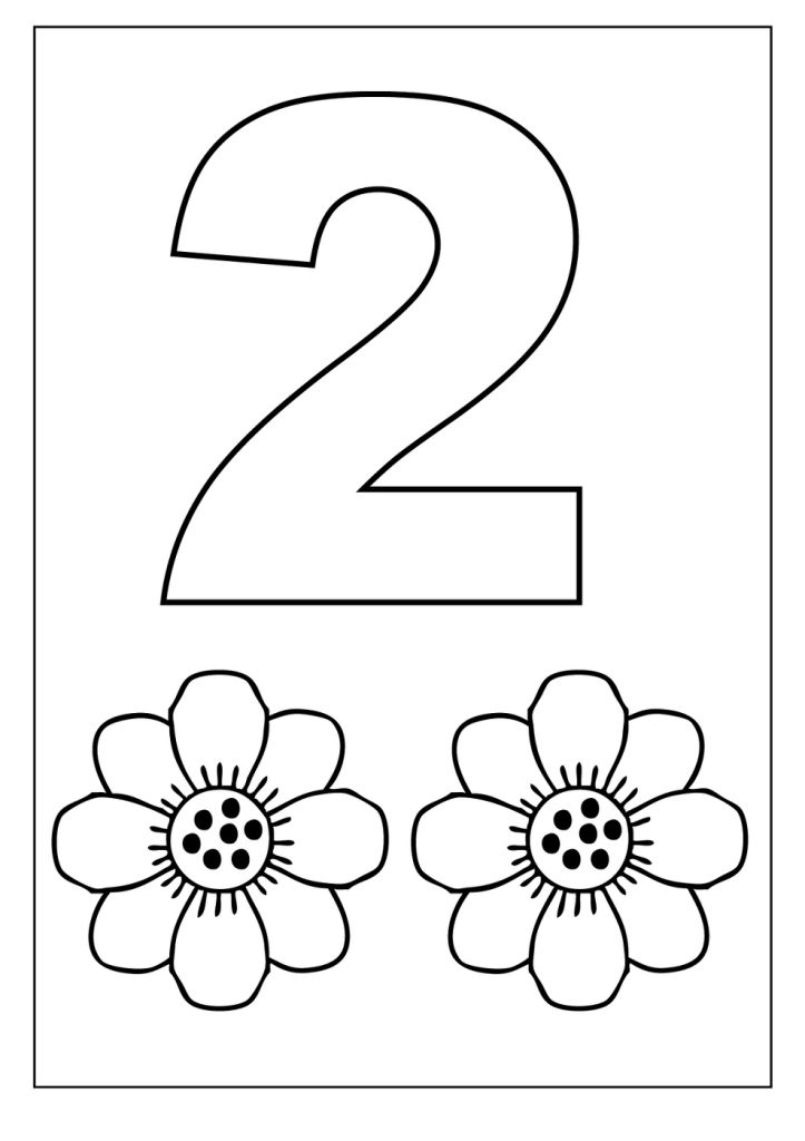 coloring pages 2 year olds printable free printable coloring pages for 2 year olds pages printable coloring 2 olds year