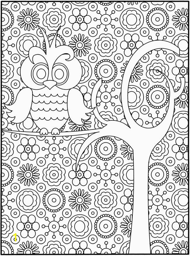 coloring pages 2 year olds printable number two coloring page 2yearolds 2 year olds printable pages year olds 2 coloring