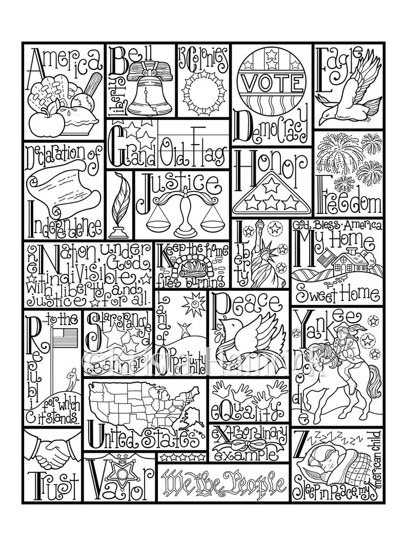 coloring pages 8.5x11 free indeed john 836 coloring page in two sizes 85x11 pages coloring 8.5x11