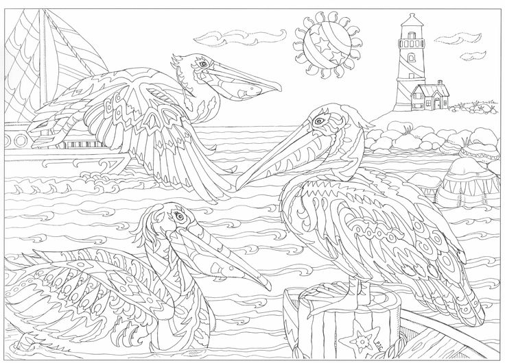 coloring pages 8.5x11 inspired coloring pages 85x11 illustrated children39s coloring 8.5x11 pages