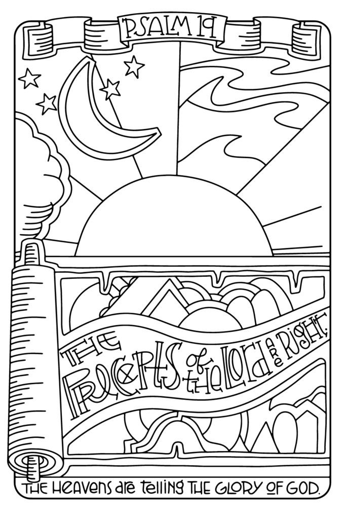 coloring pages 8.5x11 lenten coloring sheets 85x11 2016 illustrated 8.5x11 coloring pages