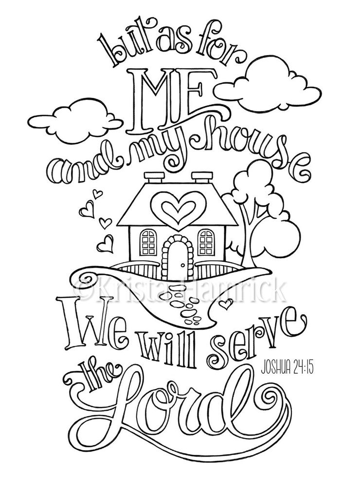 coloring pages 8.5x11 lenten coloring sheets 85x11 2016 illustrated pages 8.5x11 coloring