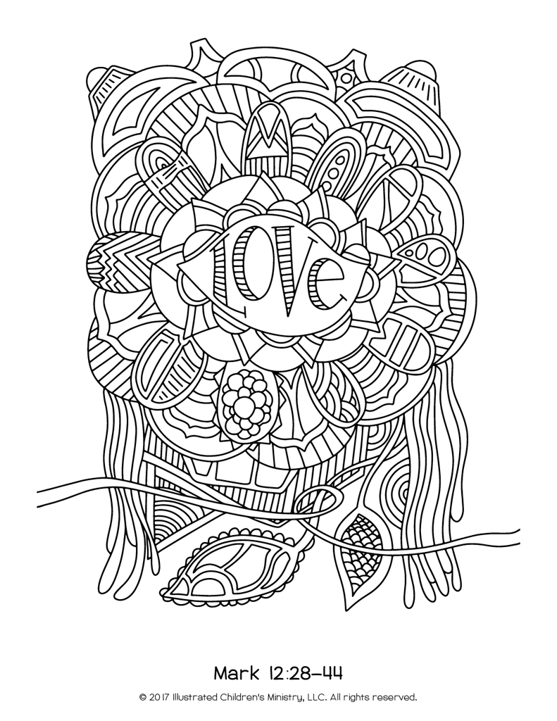 coloring pages 8.5x11 noahu002639s ark coloring page in three sizes 85x11 coloring 8.5x11 pages