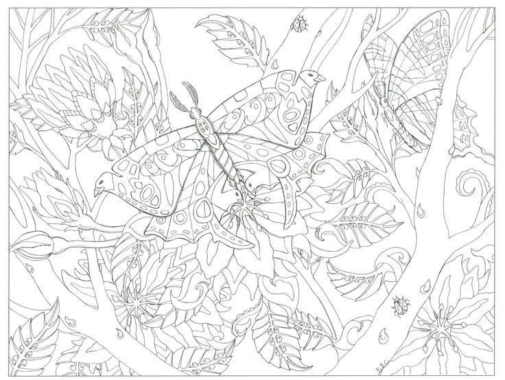 coloring pages 8.5x11 patriotic alphabet coloring page in three sizes 85x11 pages 8.5x11 coloring