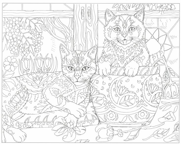 coloring pages 8.5x11 printable be nice coloring page 85x11 inch etsy coloring pages 8.5x11