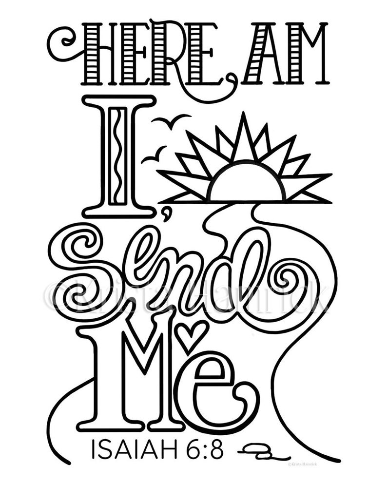 coloring pages 8.5x11 psalms coloring pages 85x11 illustrated children39s pages coloring 8.5x11