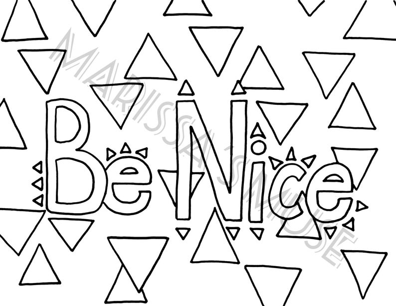 coloring pages 8.5x11 this will print on 11x17 just as nice as 85x11 animal coloring pages 8.5x11
