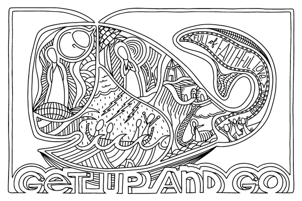 coloring pages 8.5x11 this will print on 11x17 just as nice as 85x11 blank coloring pages 8.5x11