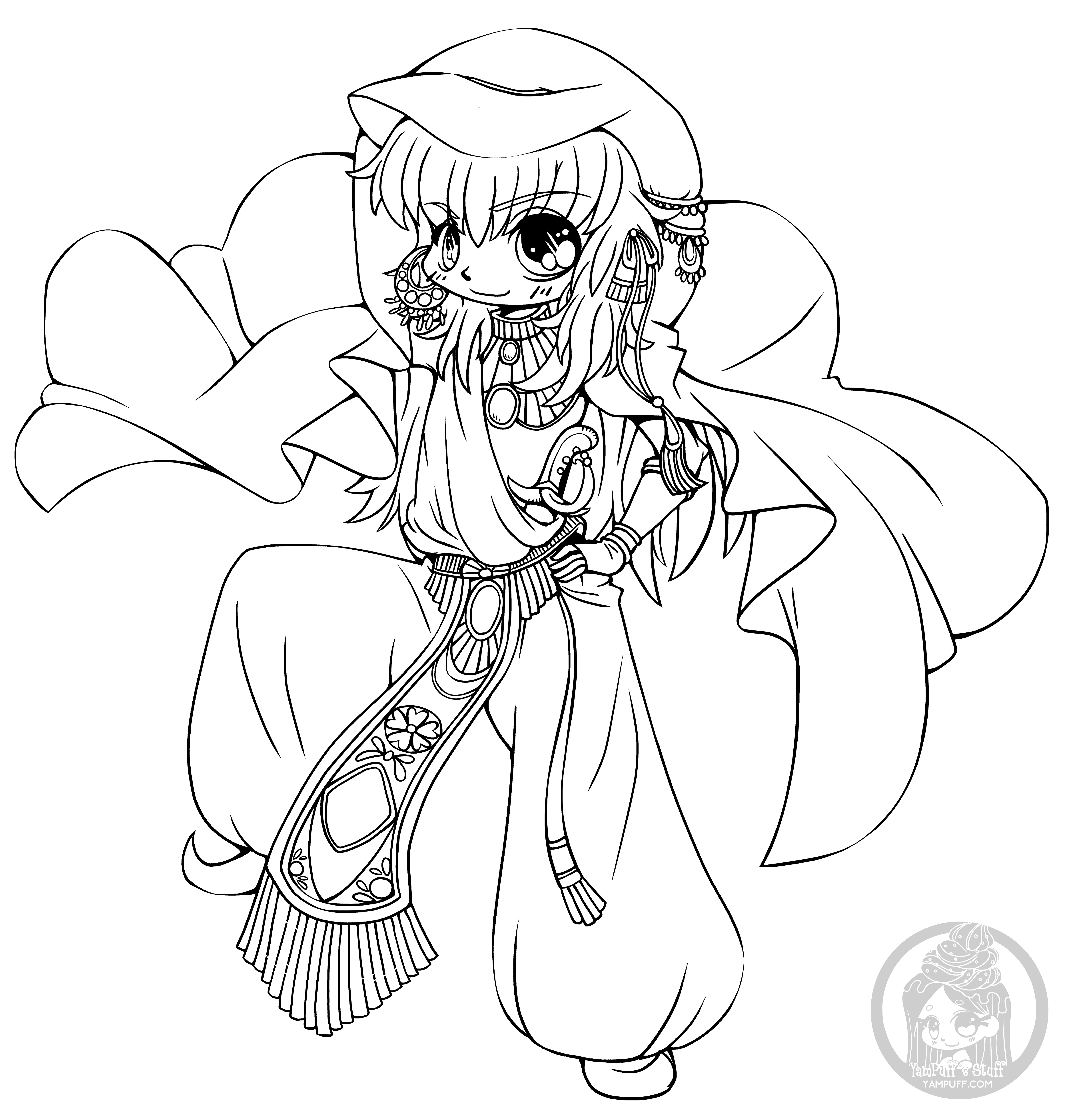 coloring pages anime chibi anime chibi coloring pages coloring pages to download coloring chibi anime pages