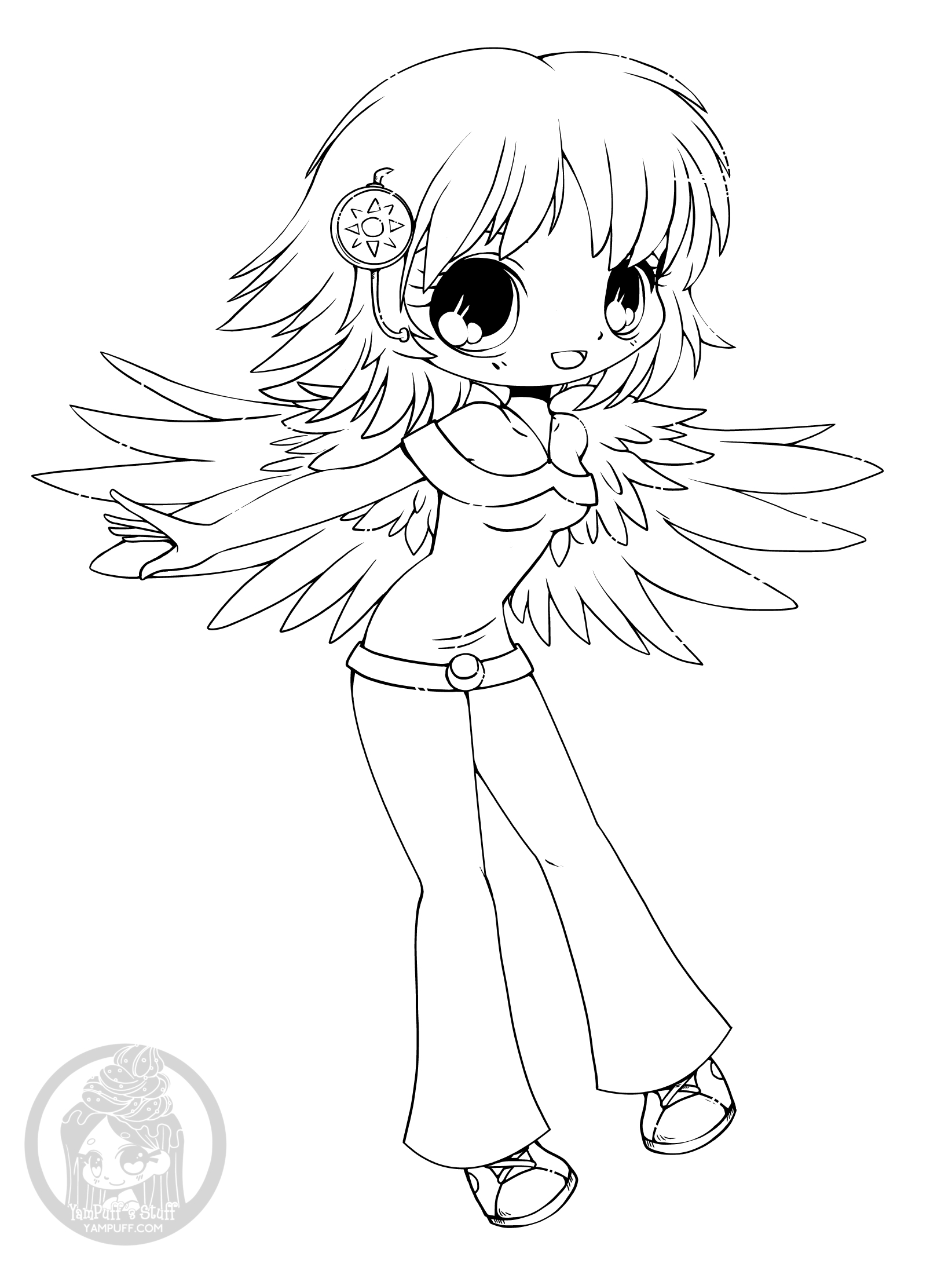 coloring pages anime chibi chibi messier 6 coloring page by pandanalove on deviantart chibi coloring anime pages