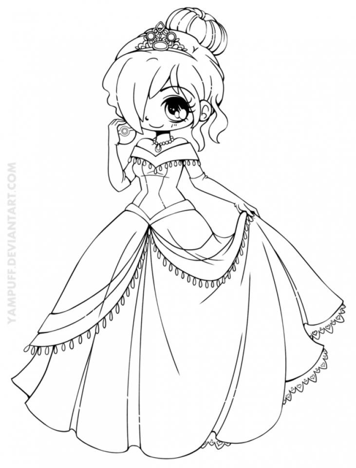 coloring pages anime chibi chibi spring girl lineart free for coloring by vocaloid pages coloring anime chibi