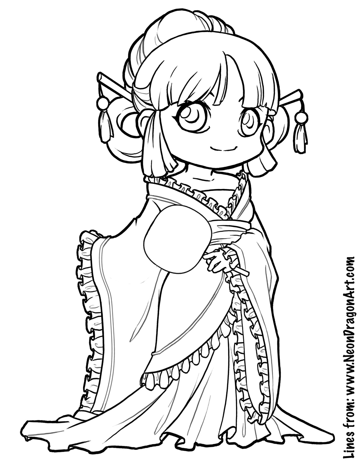coloring pages anime chibi fairy tail anime chibi coloring pages sketch coloring page anime chibi pages coloring