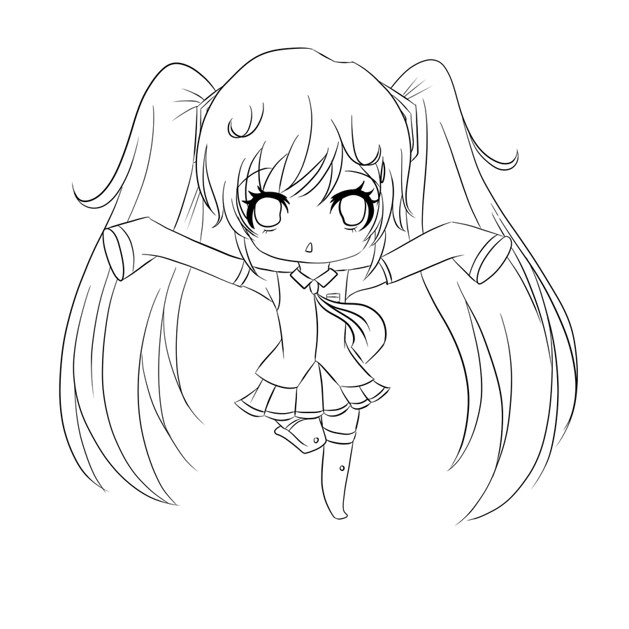 coloring pages anime no color anime coloring pages best coloring pages for kids no pages coloring color anime