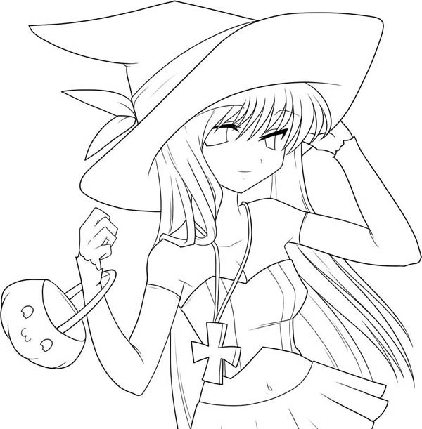 coloring pages anime no color anime girls group coloring page coloring home anime pages color no coloring