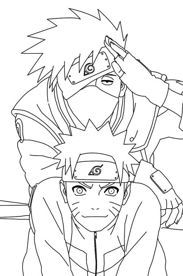 coloring pages anime no color manga coloring pages to download and print for free no coloring anime pages color
