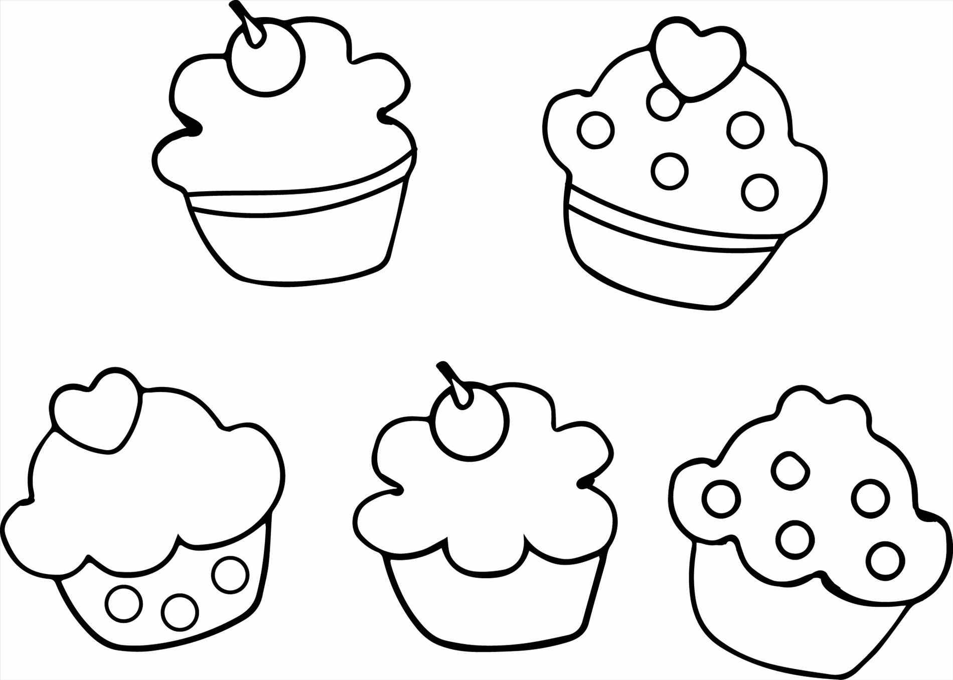 coloring pages cupcakes cupcake with doc mcstuffins as topping coloring page netart pages coloring cupcakes