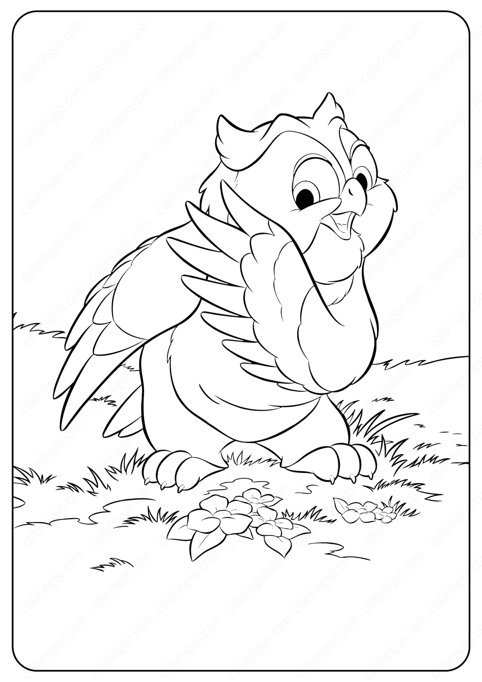 coloring pages disney animals 8 best lions images on pinterest coloring pages pages disney coloring animals