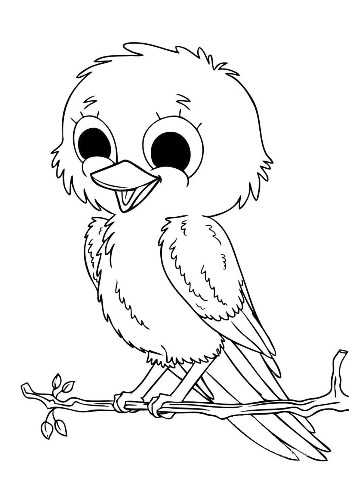 coloring pages disney animals bambi friend owl coloring pages bambi friendowl owl disney coloring animals pages