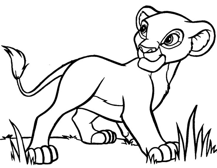 coloring pages disney animals disney animal winnie the pooh characters coloring pages animals coloring pages disney
