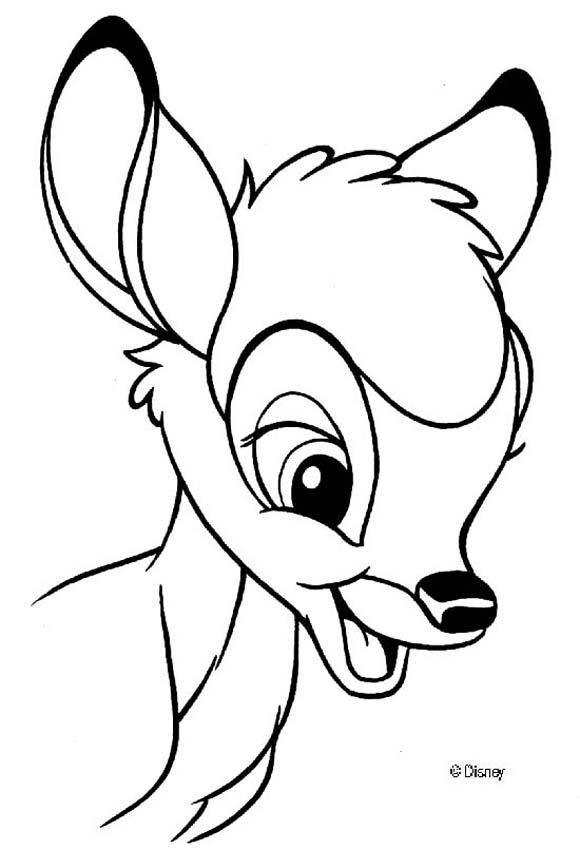 coloring pages disney animals disney dog coloring pages at getcoloringscom free animals coloring pages disney
